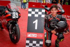 Hawkers Cup Montmelo 2017 06