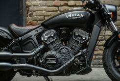 Indian Scout Bobber 2018 01