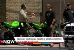 Kawasaki Ninja 400 2018 bikeleaks 11