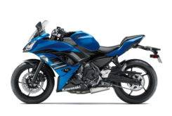 Kawasaki Ninja 650 2018 031