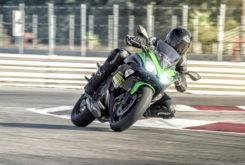 Kawasaki Ninja 650 2018 061