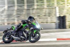 Kawasaki Ninja 650 2018 09