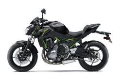 Kawasaki Z650 2018 011