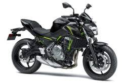 Kawasaki Z650 2018 021