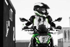 Kawasaki Z650 2018 24