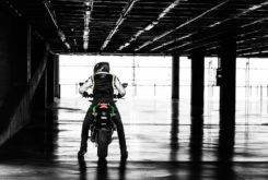 Kawasaki Z650 2018 32