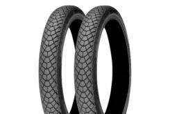 Michelin M45
