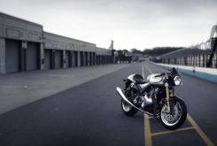 Norton Commando 961 Cafe Racer 2017 11