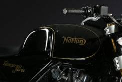 Norton Commando 961 Sport 2017 11
