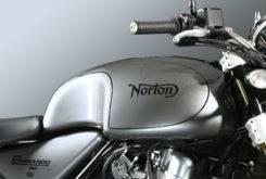 Norton Commando 961 Sport 2017 13