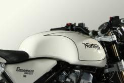 Norton Commando 961 Sport 2017 16