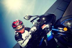 Prueba Suzuki GSX R1000R 2017 06