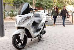 Riya Knight 125 09