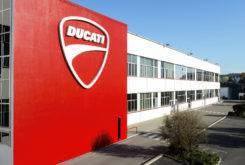 Sede Ducati 01