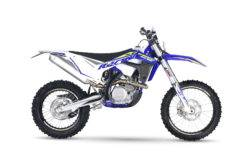Sherco SEF R 450 2018 05