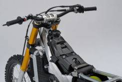 Suzuki RM Z450 2018 43