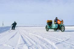 The Ice Run Adventurists 05
