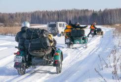The Ice Run Adventurists 06