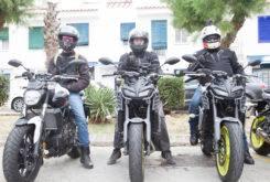 Yamaha MT Tour 2017 01