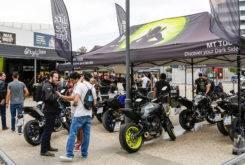 Yamaha MT Tour 2017 08