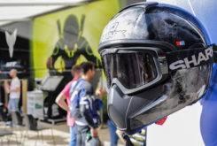 Yamaha MT Tour 2017 20
