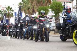 Yamaha MT Tour 2017 29