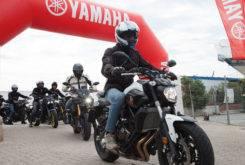 Yamaha MT Tour 2017 34