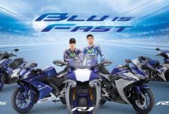 Yamaha R15 2018 10