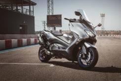 Yamaha TMax SX 2017   MG 0474 2