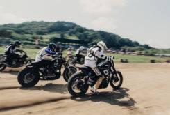 Yamaha Wheels and Waves 2017 08