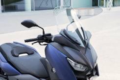 Yamaha X MAX 400 2018 13