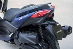 Yamaha X MAX 400 2018 23