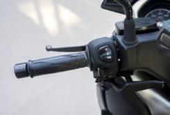 Yamaha X MAX 400 2018 25