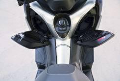 Yamaha X MAX 400 2018 27
