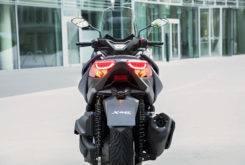 Yamaha X MAX 400 2018 30