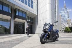 Yamaha X MAX 400 2018 36