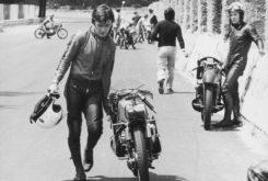Angel Nieto arquetipo motociclismo espanol 2