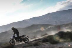 Ducati Scrambler Desert Sled 25