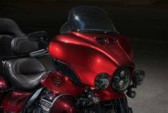 Harley Davidson CVO Limited 2018 03