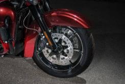 Harley Davidson CVO Limited 2018 05