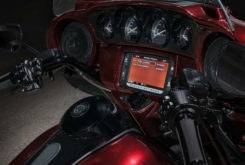 Harley Davidson CVO Limited 2018 06