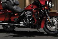Harley Davidson CVO Limited 2018 07