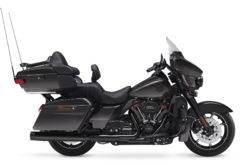 Harley Davidson CVO Limited 2018 08