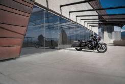 Harley Davidson CVO Street Glide 2018 07