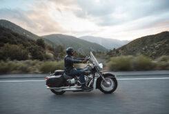 Harley Davidson Heritage Classic 107 2021 (3)