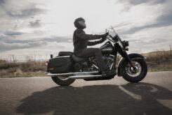 Harley Davidson Heritage Classic 107 2021 (4)