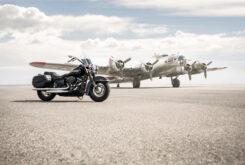 Harley Davidson Heritage Classic 107 2021 (9)