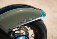 Harley Davidson Heritage Classic 114 2021 (10)