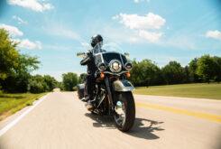 Harley Davidson Heritage Classic 114 2021 (11)