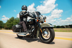 Harley Davidson Heritage Classic 114 2021 (12)